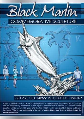 black-marlin-sculpture